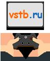 Бесплатные детские флеш игры онлайн для мальчиков равным образом девочек бери vstb.ru